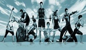 fitness-EVENTOS