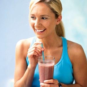 0607p118-fitness-shake-m