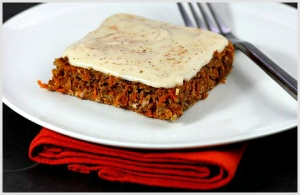 carrot-cake-raw-food