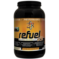 Refuel-s6k-1_sm_noglow_1-250x250