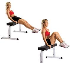 seated-ab-crunch
