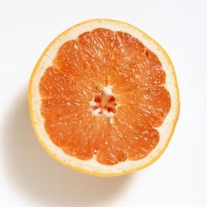bfgrapefruit