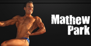 Mat Park - INBF President, Canada