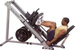 Guy Legpress1