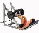 Lady Legpress1