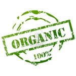 12222195-organic-grunge-stamp