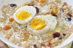 Oatmeal-and-Eggs-STACK-629x417